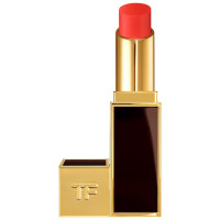 Tom Ford Lip Color Satin Matte