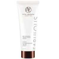 Vita Liberata Fabulous Self Tanning Tinted Lotion Medium