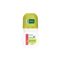 Borotalco  Deodorant Roll-On Active Citrus & Lime
