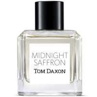 TOM DAXON Midnight Saffron Eau de Parfum