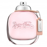 Coach Coach Woman Eau de Toilette