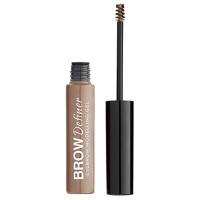 Douglas Make-up Brow Definer Gel