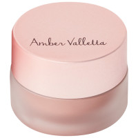 Amber Valetta Eyelight Cream Eyeshadow