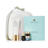 Estée Lauder The Night Is Yours Skin Care Gift Set