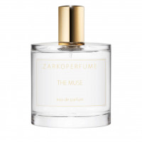 ZARKOPERFUME The Muse Eau de Parfum