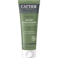 Cattier Aftershave Balm