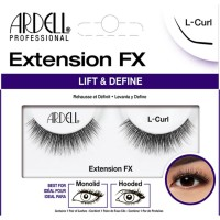 Ardell Ardell Ext Fx #1 (L Curl - Sv59)