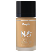 Douglas Make-up Face no transfer Foundation