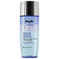 Douglas Focus Triphase Make-Up Remover