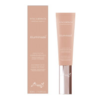 Vita Liberata Illuminaze Medium