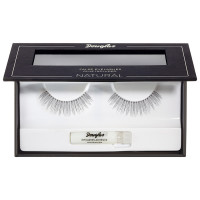Douglas Accessoires False Lashes Natural