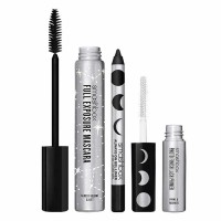 Smashbox Cosmic Celebration Lash & Liner Set