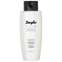 Douglas Hair Dense & Strong Shampoo
