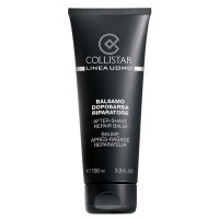 Collistar After Shave Repair Balm (With Aloe Vera)