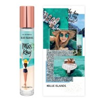 Miss Kay Blue Islands  Eau de Parfum