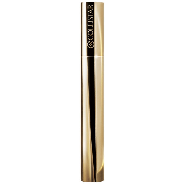 Collistar Mascara Infinito? High Precision