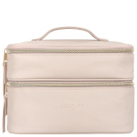 Douglas Accessoires Carry-All Beauty Bag