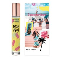 Miss Kay Sun Kissed  Eau de Parfum
