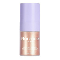 Florence By Mills All That Shimmers Body Highlight Dust