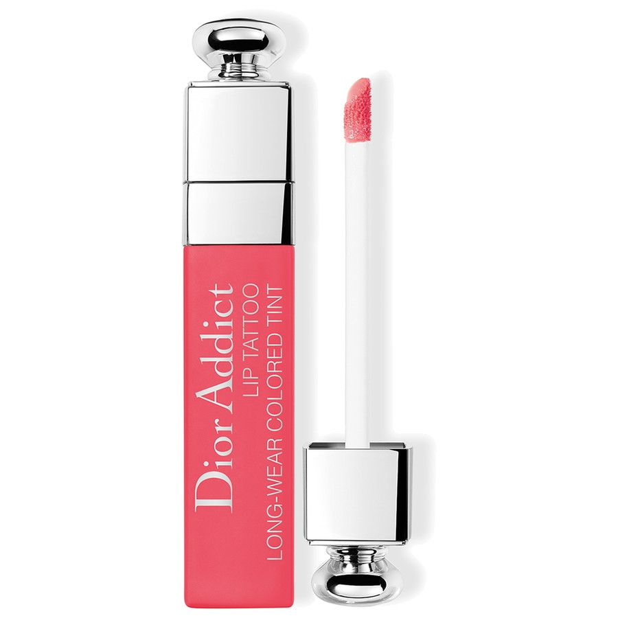 DIOR Dior Addict Lip Tattoo - Color Games Collection, limited edition