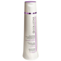 Collistar Anti Hair Los Revitalizing Shampoo