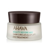 Ahava Dark Circles&Uplift Eye Treatment