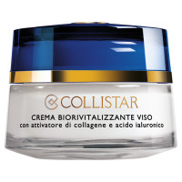 Collistar Biorevitalizing Face Cream