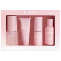 KYLIE SKIN Discovery Kit Facial Care