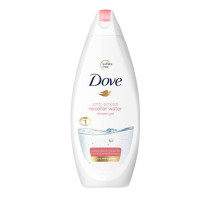 Dove Gel de Dus Antistress
