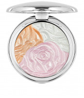 By Terry Starlight Rose CC Powder