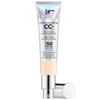 IT Cosmetics Your Skin But Better CC + Cream SPF 50+