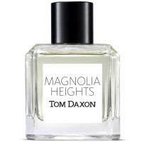 TOM DAXON Magnolia Heights Eau de Parfum