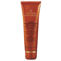 Collistar Body-Legs Self Tanning Cream
