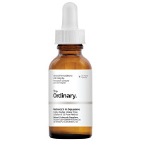 The Ordinary Retinol 1% in Squalane 30 ml
