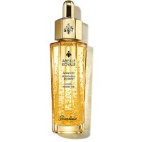 Guerlain Abeille Royale Advanced Youth Watery Oil