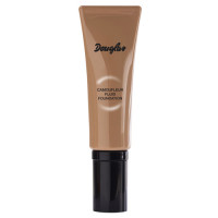 Douglas Make-up Camoufleur Fluid Foundation