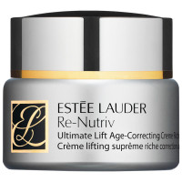 Estée Lauder Ultimate Lift Age-Correcting Creme Rich