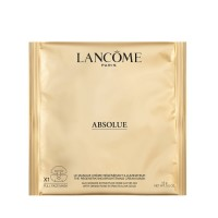 Lancome Absolue Preciouss Cells Golden Mask