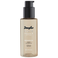 Douglas Hair Groom & Style Serum-In-Oil