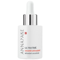 Annayake Anti-Oxidant Concentrate