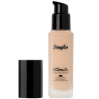 Douglas Make-up Ultimate Foundation