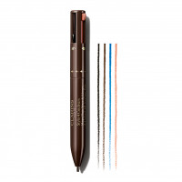 Clarins Stylo 4 Colours