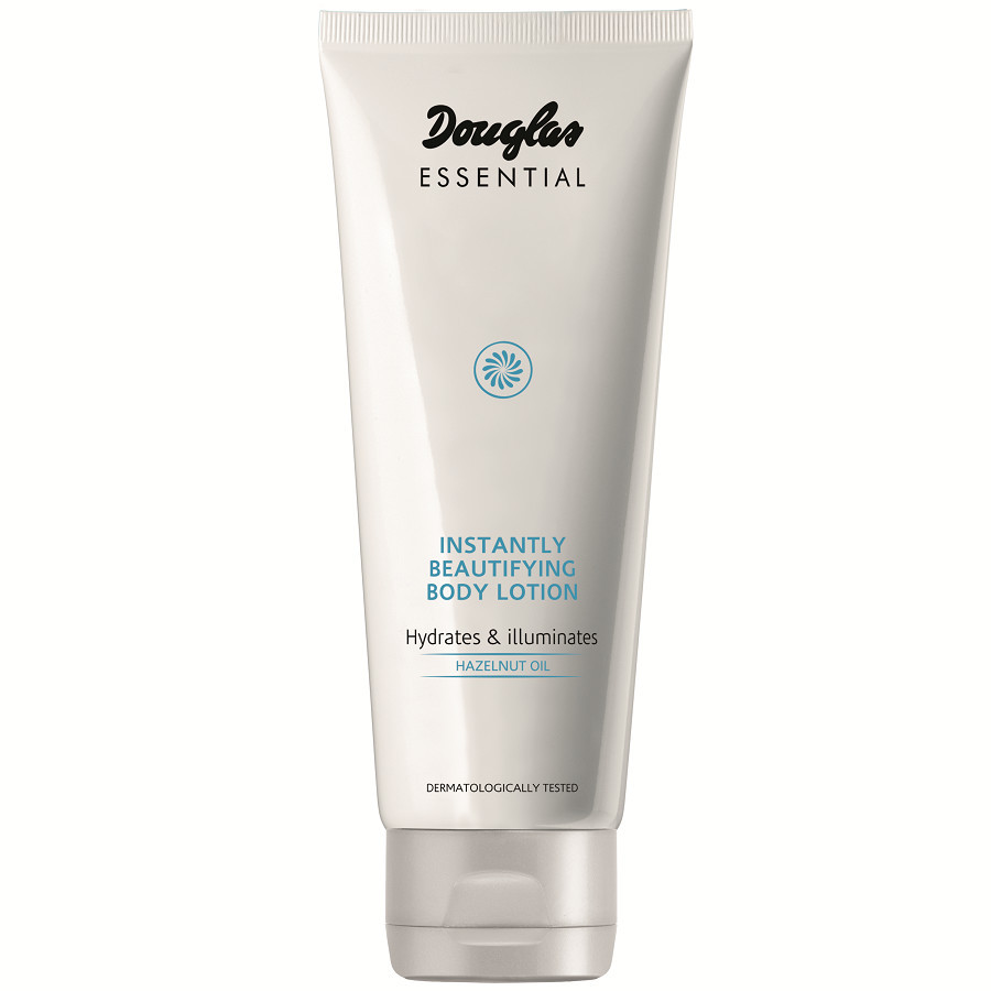 Douglas Essential Instantly Beautifying Bodylotion