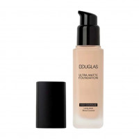 Douglas Make-up Ultra Matte Foundation