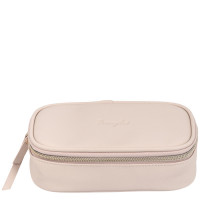 Douglas Accessoires Purse-Sized Beauty Bag