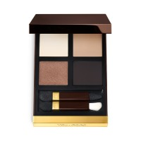 Tom Ford Eye Color Quad