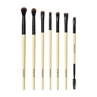 Morphe Earth To Babe Brush Collection