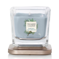 Yankee Candle Small Jar Coastal Cypress