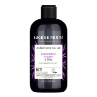 Eugene Perma Collection Nature Sampon Silver/Argent