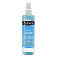 Neutrogena Hydro Boost Hydrating Body Spray